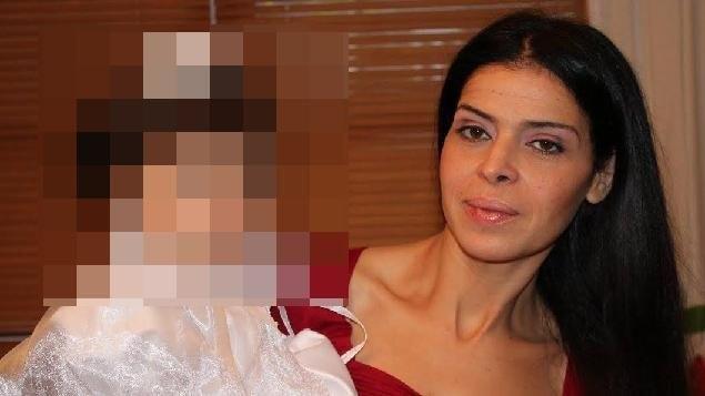 Karima Ben Khal Fallah