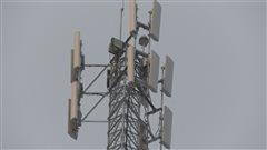 Tour de télécommunications : les impacts d'un jugement