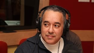 José M. Fernandez