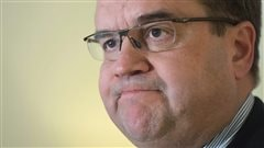 Énergie Est: le maire de Montréal demande la suspension des audiences de l'ONE