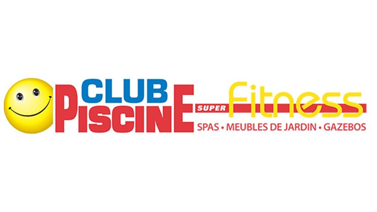 Partenaires marina orsini ici radio t l for Club piscine canada