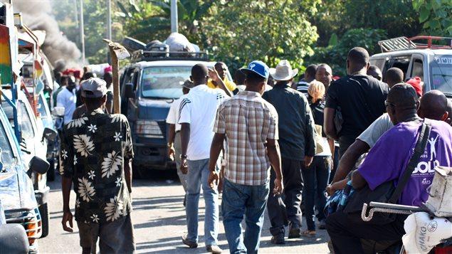 rue-haiti