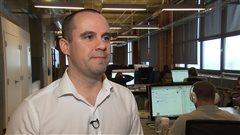 Uber cessera ses activités si Québec adopte une loi qui lui déplaît