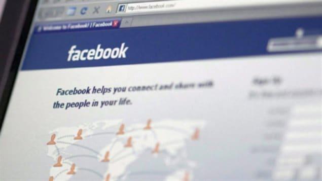 Une infirmière de Prince Albert, en Saskatchewan, doit faire face à une audience disciplinaire pour des commentaires sur Facebook.