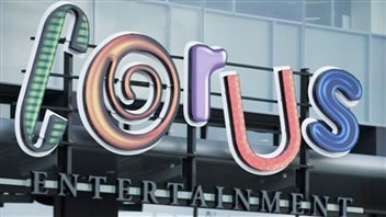 Le groupe torontois Corus Entertainment a acheté la la division Shaw Media de Shaw Communications.