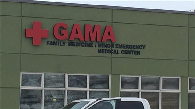 La clinique de Warman ne comptera plus qu'un seul médecin à partir du mois d'avril.
