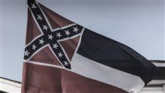 Mississippi, les méandres de la haine