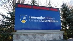 L'Université Laurentienne met fin à ses programmes à Barrie