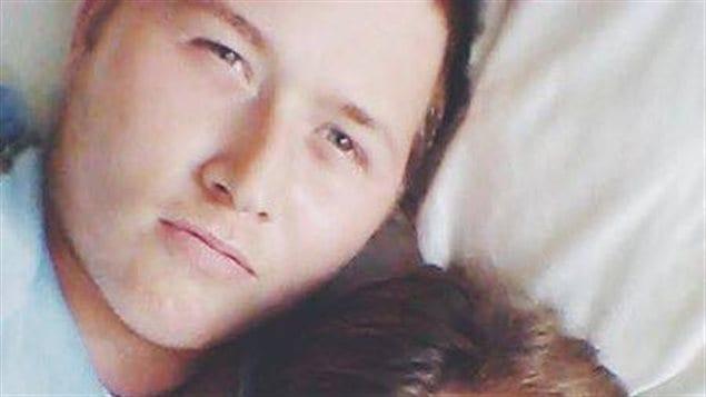 Le traitement contre le cancer qui donne espoir à Jason Ferguson coûte 20 000 dollars