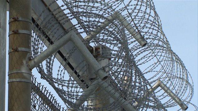 Les Autochtones représentent maintenant plus du quart de la population des prisons fédérales.