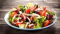 Des astuces pour manger plus léger