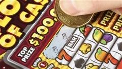 La loterie, cette taxe sur le rêve