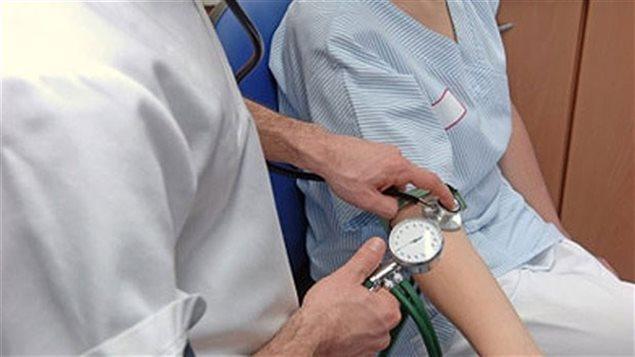 L'enquête de CBC révèle que les médecins sanctionnés se voient souvent accorder une seconde chance.