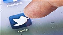Chronique techno : Twitter plus flexible et des nouveautés chez Google