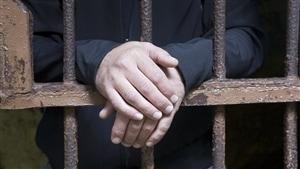 La vie amoureuse en prison