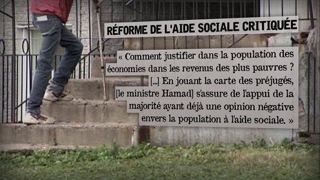 Extrait de la lettre publiée dans Le Devoir.