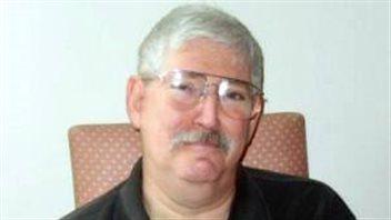 Robert Levinson, un ancien agent du FBI, travaillait pour la CIA dans le cadre d'un contrat avec l'agence de renseignement. Il a disparu en Iran en 2007.