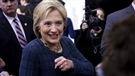 Pourquoi la campagne d'Hillary Clinton ne lève pas (2016-02-09)