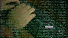 Mots de passe piratés:laplaiedu monde connecté