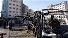La bataille d'Alep (2016-02-10)