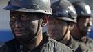 L'économie chinoise ne carbure plus au charbon (2016-01-31)