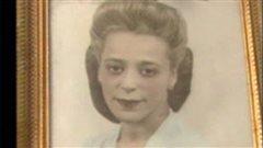 Billets de 10 $ : comment Viola Desmond a-t-elle été choisie?