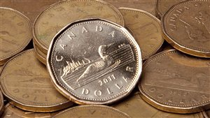 Un salaire minimum de 13$ en Saskatchewan, promet le Parti libéral