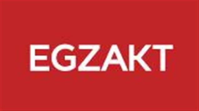 La firme Egzakt de Trois-Rivières se place sour la protection de la Loi sur les arrangements avec les créanciers