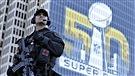 Spectateurs du Super Bowl, vous êtes surveillés (2016-02-03)