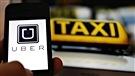Une commission se penchera sur l'industrie du taxi (2016-02-03)