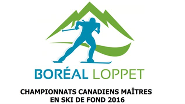 boreal-loppet