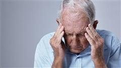 Alzheimer : entre cure et prévention
