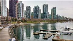 Des amendes de 250000$ proposées contre les agents immobiliers peu scrupuleux