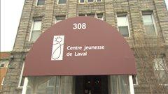 Trois jeunes filles ont fugué du Centre jeunesse de Laval au cours des derniers jours.