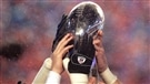 Super Bowl : quinze moments d'anthologie