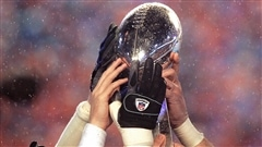 Super Bowl : 15 moments d'anthologie