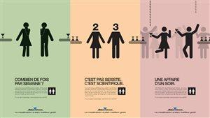 Controverse autour des publicités sur la consommation d'alcool