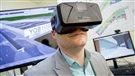 La construction en réalité virtuelle