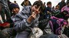 Syrie, un drame sans fin (2016-02-10)