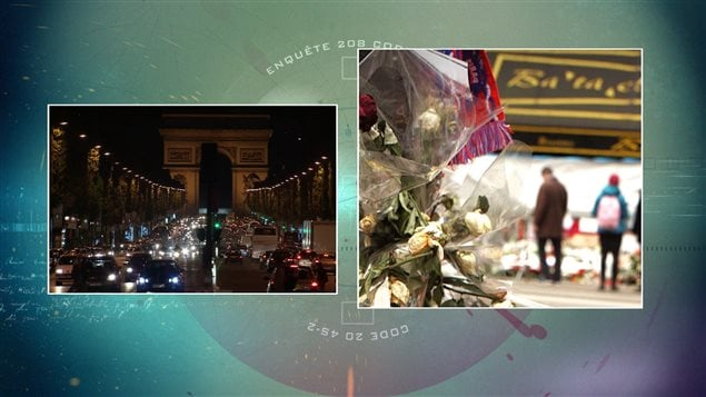 attentats-Paris