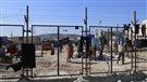 Réfugiés syriens: la Turquie se fâche contre l'ONU (2016-02-10)