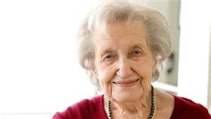 Neuropsychologue, elle donne quelques conseils pour vivre vieux