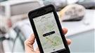 Uber, UberX, taxi, autopartage: petit dictionnaire pour s'y retrouver (2015-07-08)