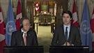 Le Canada déterminé à renforcer sa présence au sein de l'ONU (2016-02-11)