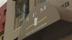 Les Franco-Manitobains invités à réfléchir sur l'avenir de leur représentation politique