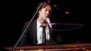 25spectacles à voir au Festival de jazz de Montréal