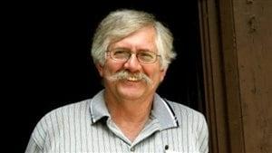 Bernard Cameron, enseignant à la retraite, était également conseiller municipal.
