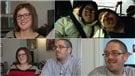 Trouver l'amour en ligne lorsqu'on a un handicap (2016-02-12)
