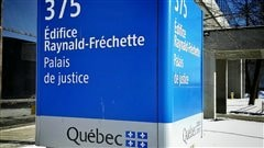 Début des délibérations au procès d'un présumé pédophile à Sherbrooke
