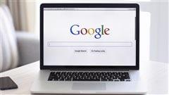 Se rebeller contre Google, Apple et Facebook
